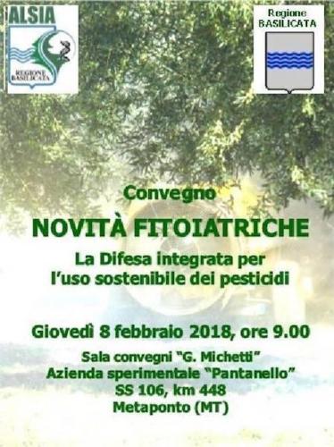 20180208-novita-fitoiatriche-alsia