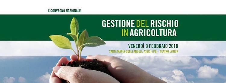 20180209-gestione-del-rischio-in-agricoltura