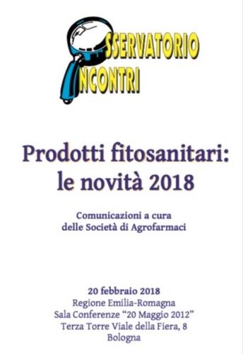 20180220-prodotti-fitosanitari-novita-2018