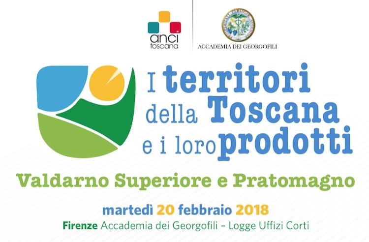 20180220-territori-toscana-e-i-loro-prodotti.jpg