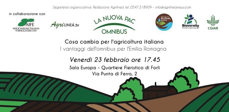20180223-cosa-cambia-per-l-agricoltura-italiana