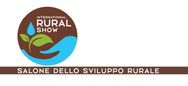 20180223-international-rural-show-1-forum