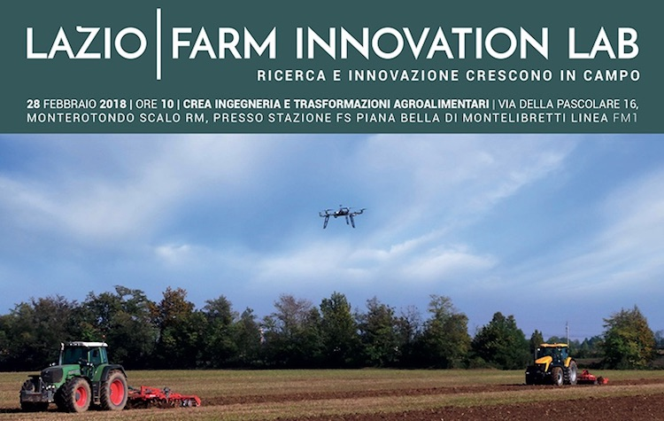 20180228-lazio-farm-innovation-lab