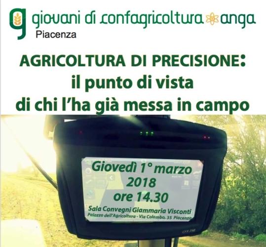 20180301-agricoltura-di-precisione-confagricoltura-piacenza