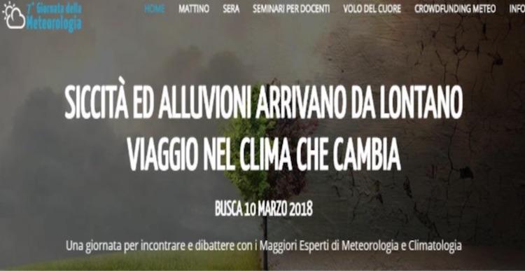 20180310-7-giornata-meteorologia2