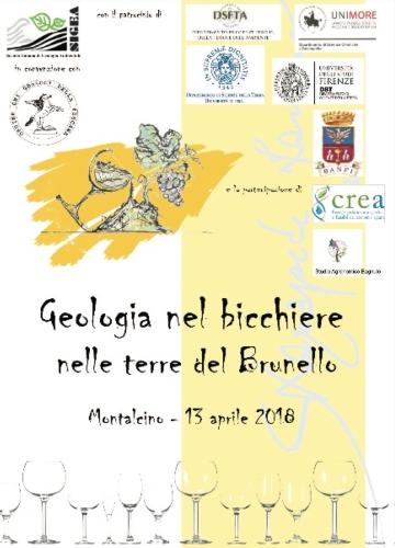 20180413-brunello-montalcino-geologia