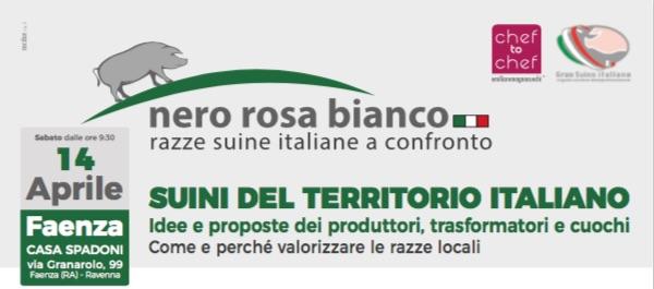 20180414-suini-del-territorio-italiano