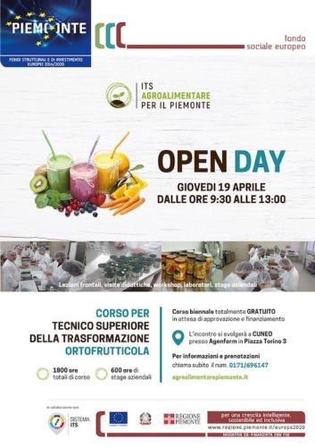 20180419-open-day-trasformazione-ortofrutticola