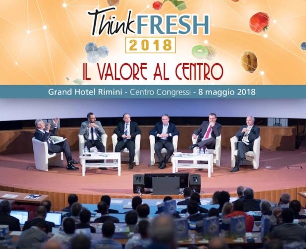 20180508-think-fresh-il-valore-al-centro