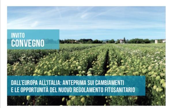 20180510-dall-europa-all-italia-cambiamenti-opportunita-regolamento-fitosanitario.jpg