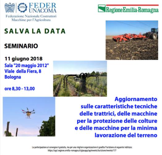 20180611-meccanizzazione-agricola-er-federunacoma.png
