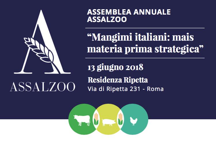 20180613-assemblea-assalzoo-mangimi-itaiani.png