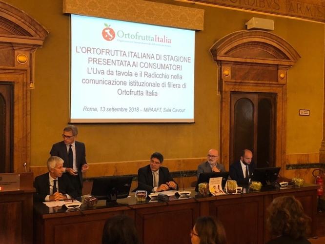 20180913-conferenza-campagna-valorizzazione-frutta-verdura-stagione-fonte-ortofrutta-italia