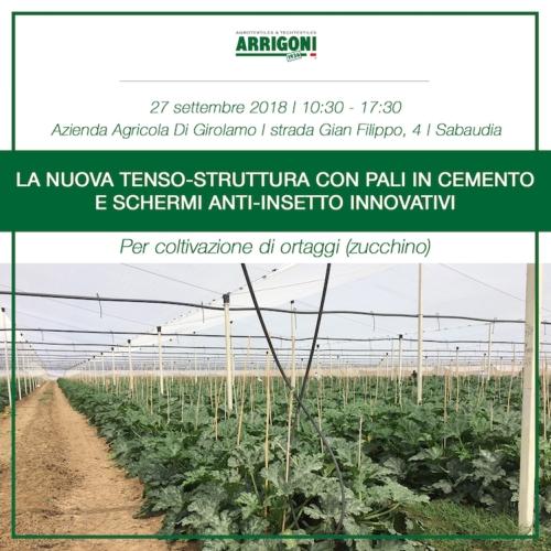 20180927-arrigoni-sabaudia-locandina