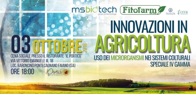 20181003-innovazioni-agricoltura