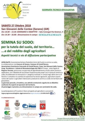 20181027-semina-sodo-evento-aipas