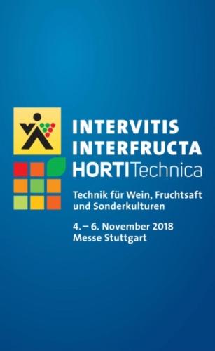 20181104-06-intervitis