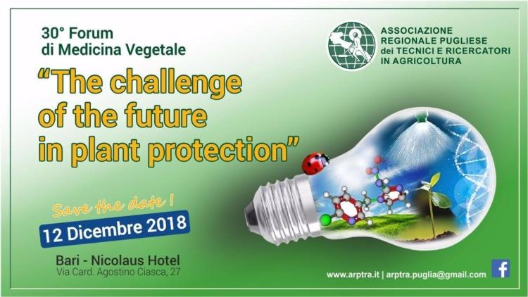 201812112-30-forum-medicina-vegetale