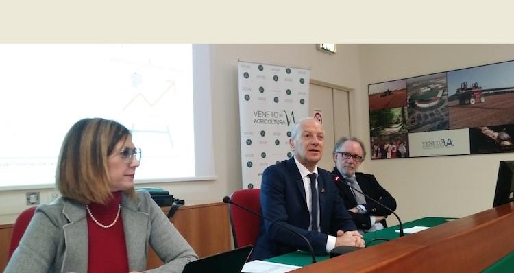 20190124-primario-veneto-fonte-veneto-agricoltura.jpg