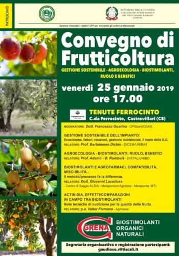 20190125-convegno-frutticoltura-grena.jpg