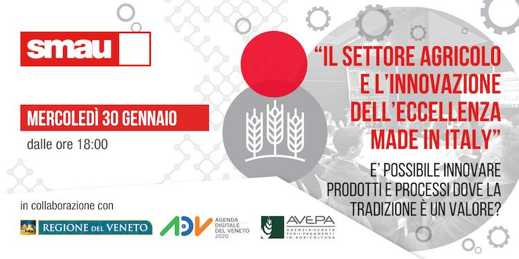 20190130-settore-agricolo-innovazione-eccellenza-made-in-italy.jpg