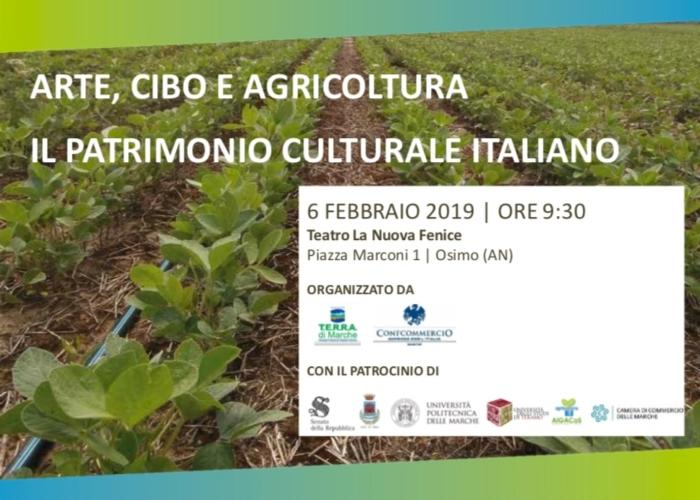 20190206-arte-cibo-agricoltura.jpg