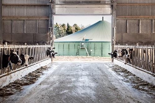 20190531-incontro-agroenergia-biometano-fonte-agroenergia