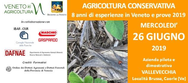 20190626-veneto-agricoltura-prove