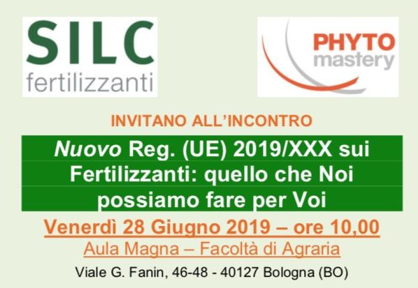 20190628-silc-phyto-mastery-incontro-nuovo-regolamento-ue-fertilizzanti.jpg