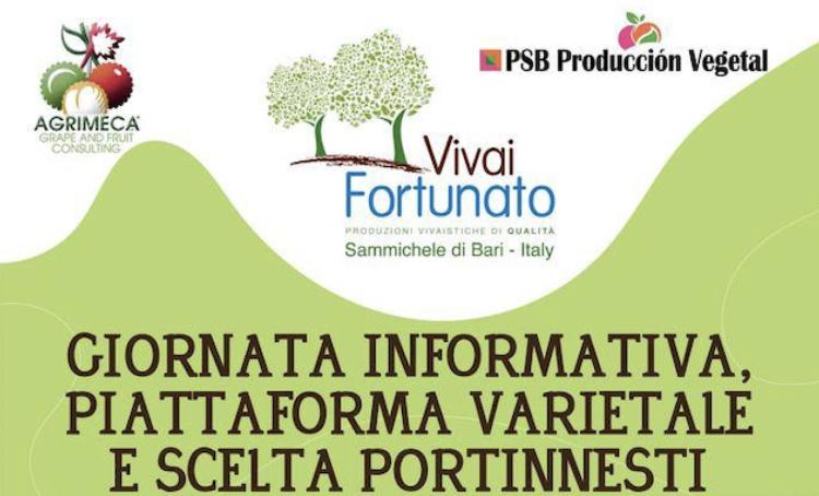 20190731-giornata-informativa-piattaforma-varietale-scelta-portinnesti-fonte-agrimeca