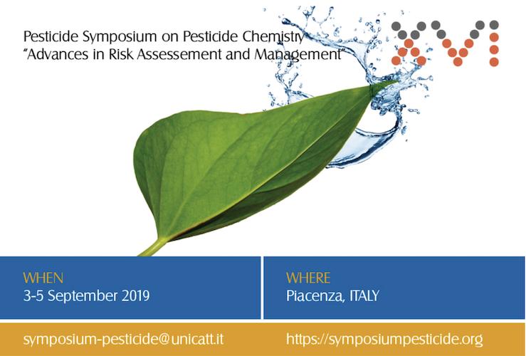 20190903-05-pesticide-symposium-piacenza-unicatt
