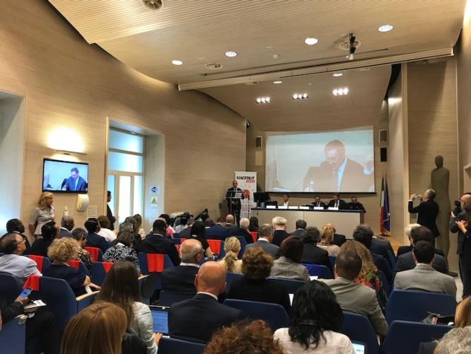 20190911-conferenza-roma-presentazione-macfrut-2020-fonte-tommaso-tetro