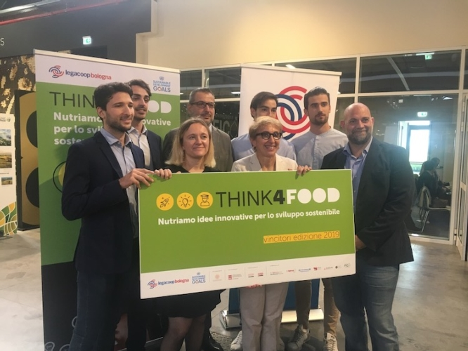 20190920-think4food-idee-call-startup-edizione-2019-fonte-legacoop-bologna.jpeg