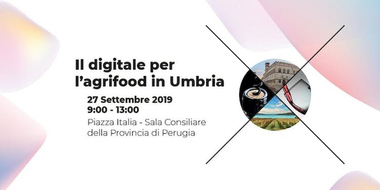 20190927-il-digitale-per-l-agrifood-in-umbria