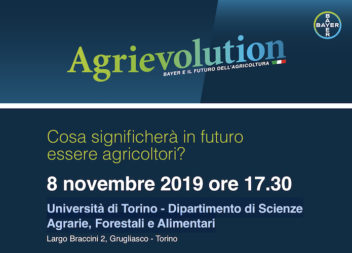 20191108-agrievolution-bayer.png