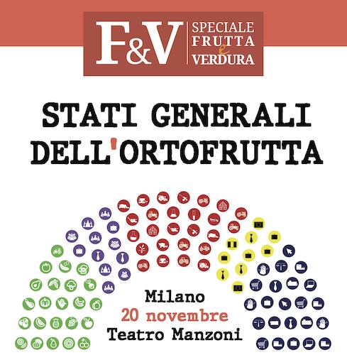 20191120-stati-generali-ortofrutta-italiafruit.png