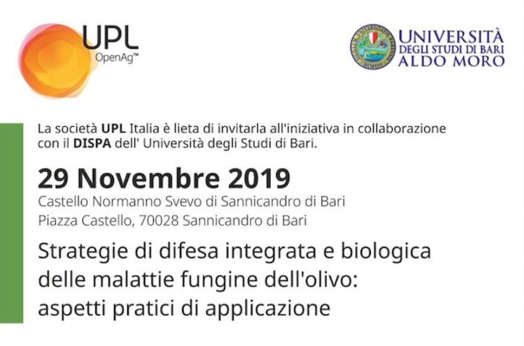 20191129-upl-evento-fonte-upl1