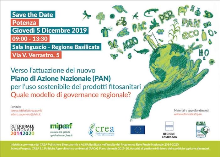 20191205-evento-alsia-crea-basilicata-fonte-alsia