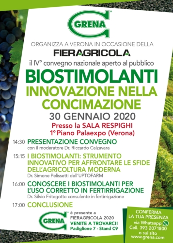 20200130-fieragricola-2020-convegno-grena-biositmolanti-fonte-grena.jpg
