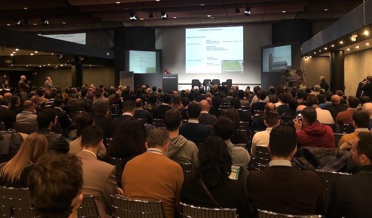 20200211-biostimolanti-conference-bari-fonte-cristiano-spadoni-image-line