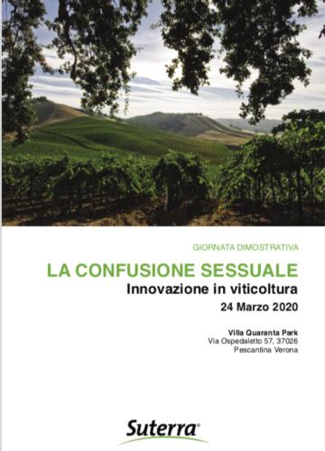 20200324-evento-confusione-sessuale-viticoltura-fonte-suterra