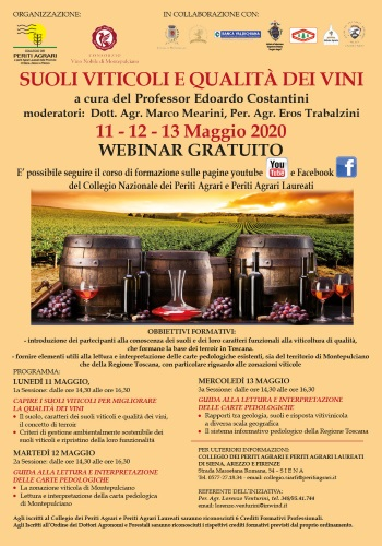 20200511-webinar-suoli-viticoli-e-qualita-dei-vini-350x500.jpg