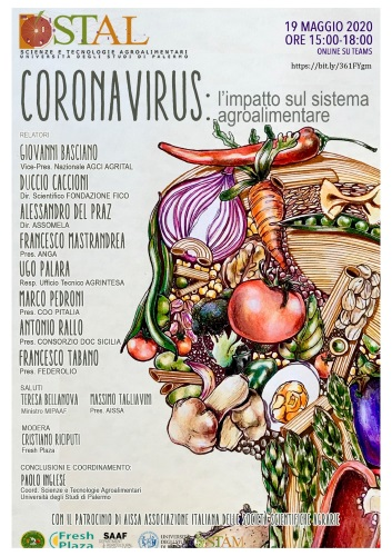 20200519-coronavirus-impatto-su-sistema-agroalimentare