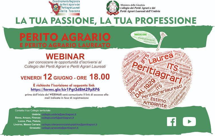 20200612-webinar-la-tua-passione-la-tua-professione-fonte-collegio-dei-periti-agrari