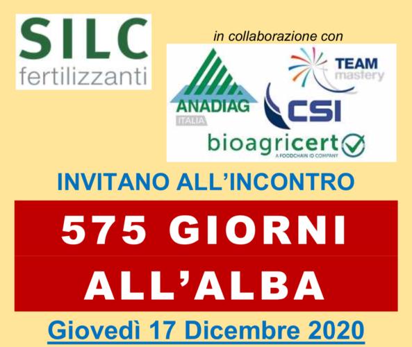 20201204-575-giorni-all-alba-silc-fertilizzanti
