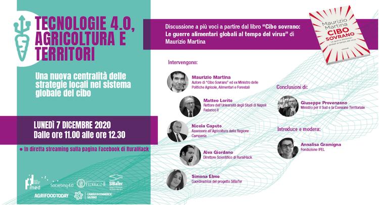 20201207-ruralhack-tecnologie4-0-agricoltrua-territori.png