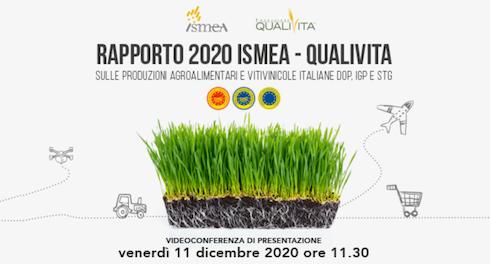 20201211-rapporto-qualivita-ismea