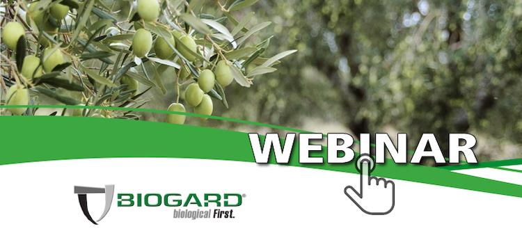 20210225-webinar-olivo-febbraio-2021-fonte-biogard