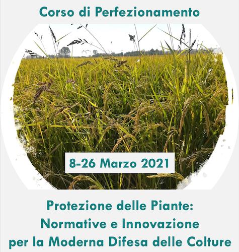 20210308-corso-perfezionamento-protezione-piante-unimi.png
