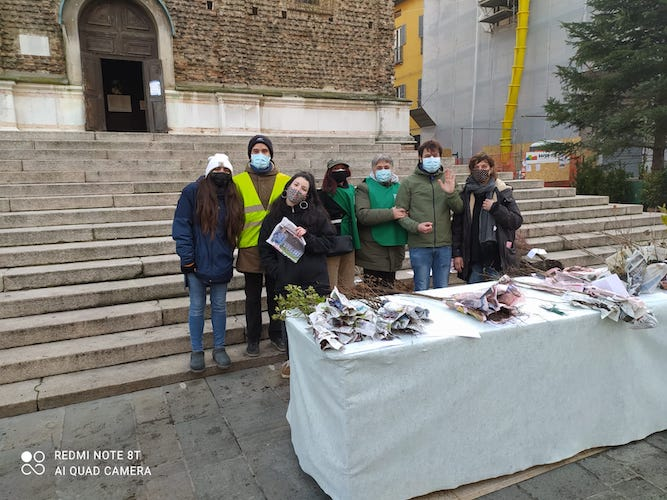 20210603-volontari-al-verde-pubblici-giardini